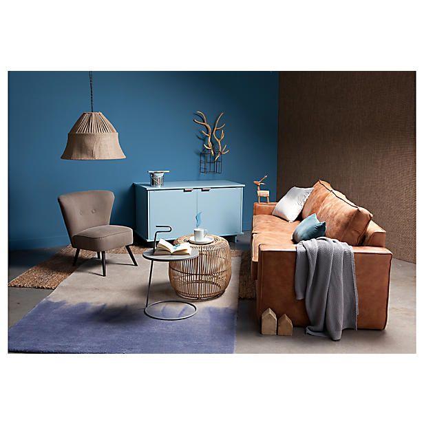 Meer dan 1000 idee n over lederen fauteuil op pinterest fauteuil stoelen sofa 39 s en chaise - Chaise rock bobois leer ...