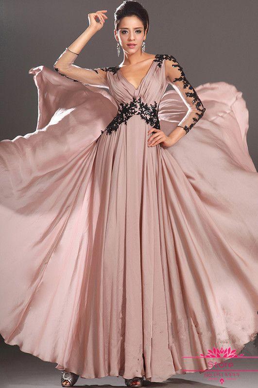 1258 best formal dresses images on Pinterest | Prom dresses, Party ...