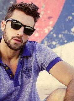 sunglasses mens  274 Best images about Men\u0027s Eyewear on Pinterest