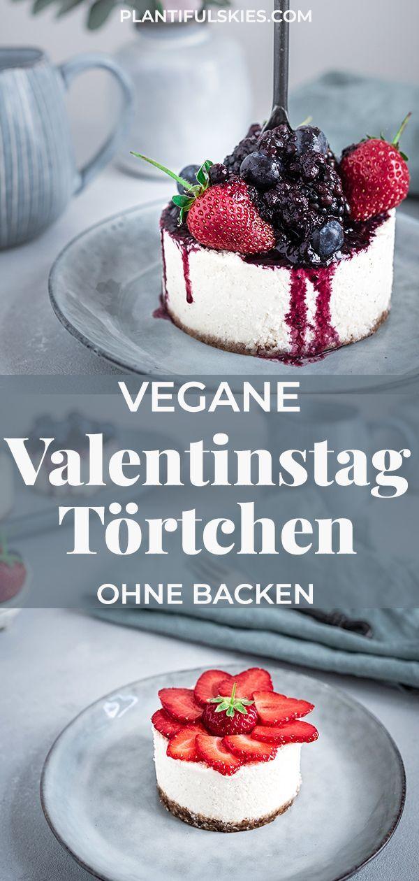 Vegane Sauerrahm Tortchen Mit Kokos Rezept Kuchen Und Torten Rezepte Kuchen Und Torten Und Einfacher Nachtisch