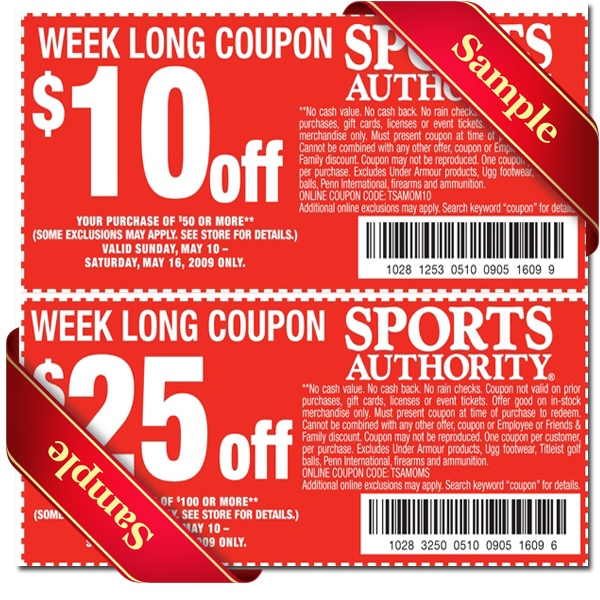 Rnj sports discount coupon codes