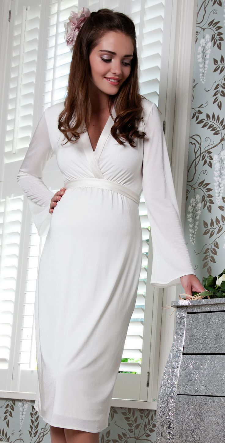 55 best gorgeous pregnant style images on pinterest pregnancy miko dress ombrellifo Gallery