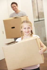 What to Consider Before Moving and Relocating
