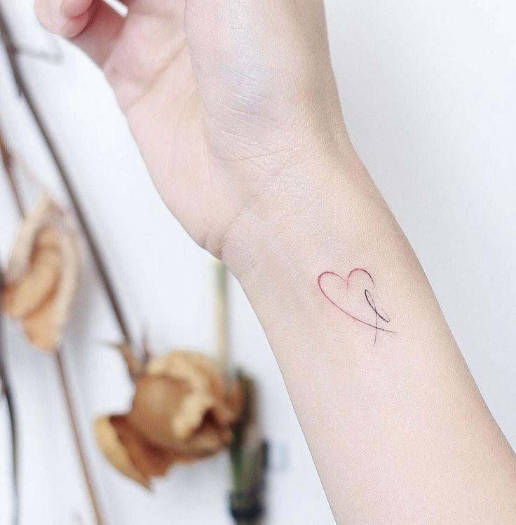25 Best Ideas About Tattoo Fixers On Pinterest: 25+ Best Ideas About Letter L Tattoo On Pinterest