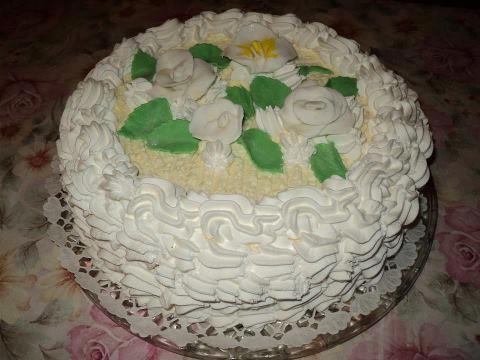 Hattyús torta,Boldog Új Évet torta,Virágtorta,Virágos szívtorta,Virágos torta,Rózsaszín-fehér torta,Raffaello torta,Ostyás torta,Menyasszonytánc torta,Liliomos torták, - pacsakute Blogja - Betegségekről,Ajándék tippek ,Állatvilág,Angyalok ,Bőr,haj,köröm,Bölcs gondolatok,Cicmojgónak,Csili-vili-hullámzó gifek,Csillagászat,Csontritkulás...,Decemberi ünnepek,Desszertek- sütik,Diana Hercegnő,Divat,Don Bosco idézetek,Egzotikus,Ékszerek, ásványok,Esküvői ruhák,Északi fény…