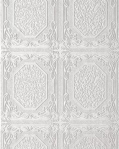Antique Furniture Identification besides Image 2260599 Lady Vector From Crestock Stock Photos moreover 3dhousedownload additionally Mehndi Patterns Black And White as well jelainechristine. on interior decorating styles