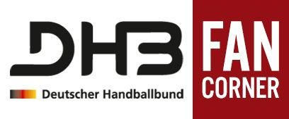 Proud Partners of the Deutscher Handballbund the 2nd largest sports association in Germany.