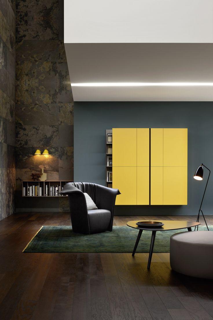 die besten 25 schrank griffe ideen auf pinterest kleiderschrank t rgriffe kleiderschrank. Black Bedroom Furniture Sets. Home Design Ideas