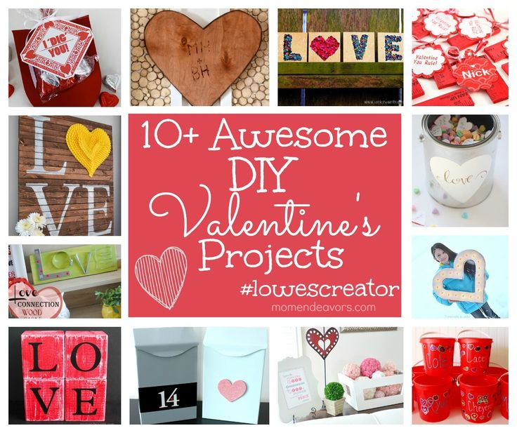 30 best tumblr love quotes images on pinterest craft for Valentines day craft ideas for him