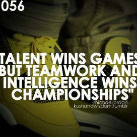 inspirational sports quotes for basketball 3 272x273