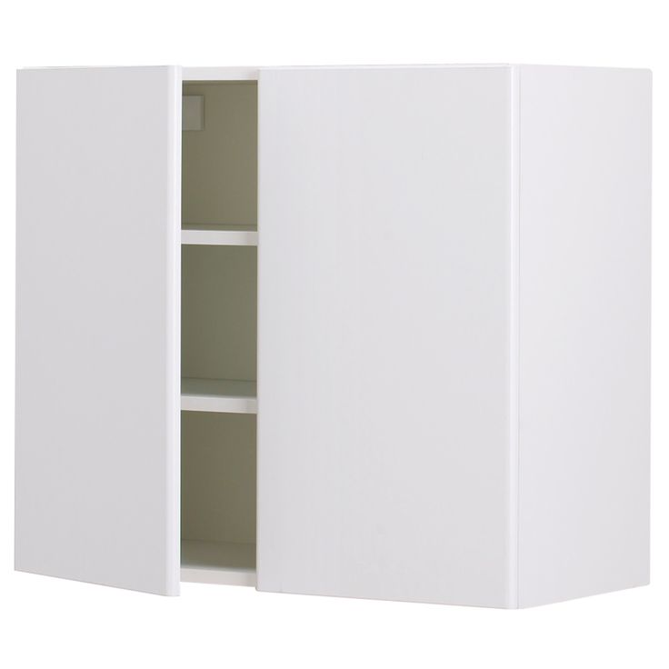 ikea wall cabinets ikea 365 glass clear glass shelves ikea and dishwashers 11730