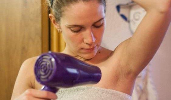 17 Best Ideas About Armpit Rash On Pinterest Baking Soda
