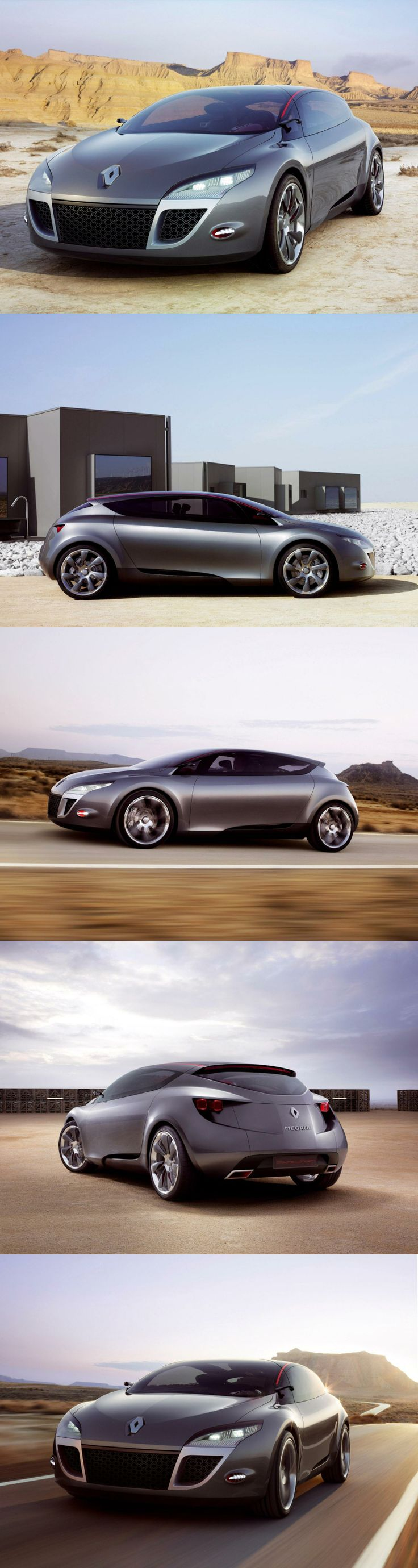 2008 Renault Megane Coupe Concept https://www.amazon.co.uk/Baby-Car-Mirror-Shatterproof-Installation/dp/B06XHG6SSY