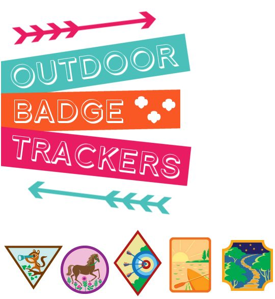 http://iamgirlscouts.blogspot.com/2016/05/outdoor-badge-tracker-sheets-and-2016.html