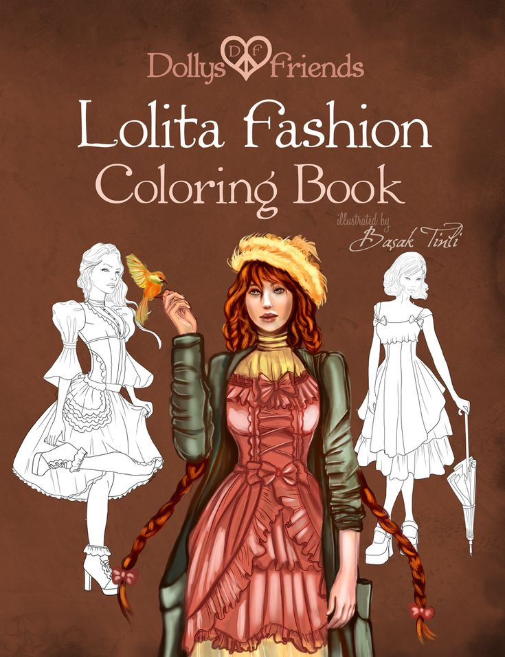 Fashion Illustration Book Cover ~ Best images about fashion design and illustrations by