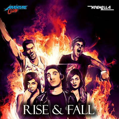 Found Rise & Fall by Adventure Club Feat. Krewella with Shazam, have a listen: http://www.shazam.com/discover/track/61087653