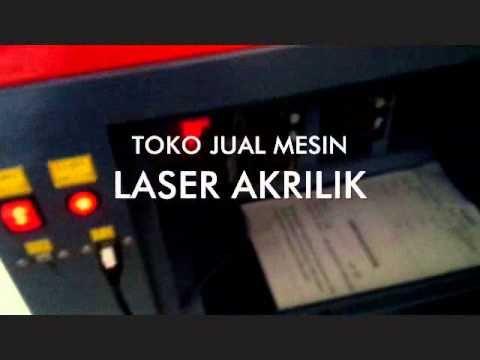 081297667579 HARGA MESIN LASER CUTTING AKRILIK MURAH BS 9060 Palu,Kendar...