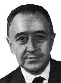 Jean Carbonnier (20 de abril de 1908 — 28 de octubre de 2003), jurista francés.