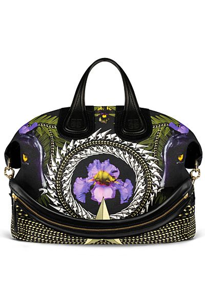 Givenchy Resort Accessories: Handbags 2015, Handbags Clutches Purses, Style, Fabulous Handbags, Awesome Handbags, Givenchy Bags 2012 15, Accessories, Fashion Handbags
