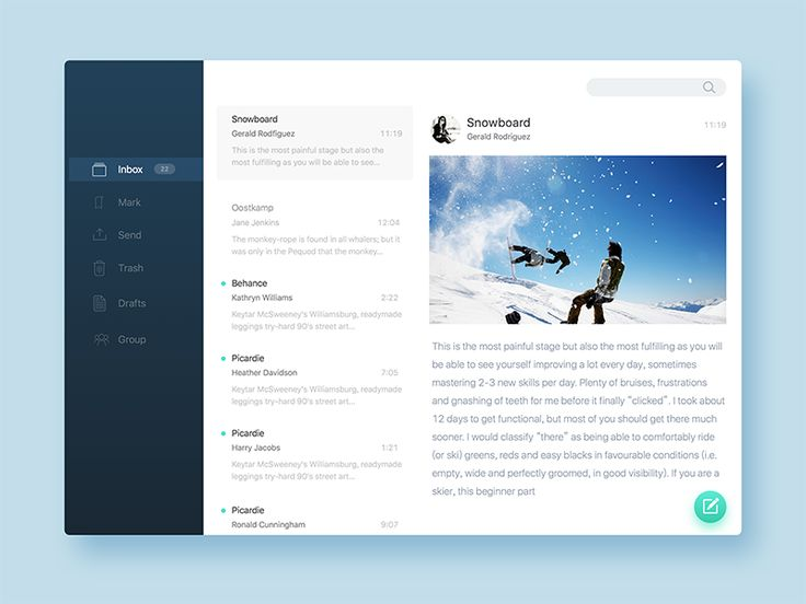 10 best Document Dashboards \ Related images on Pinterest - fresh apiary blueprint examples