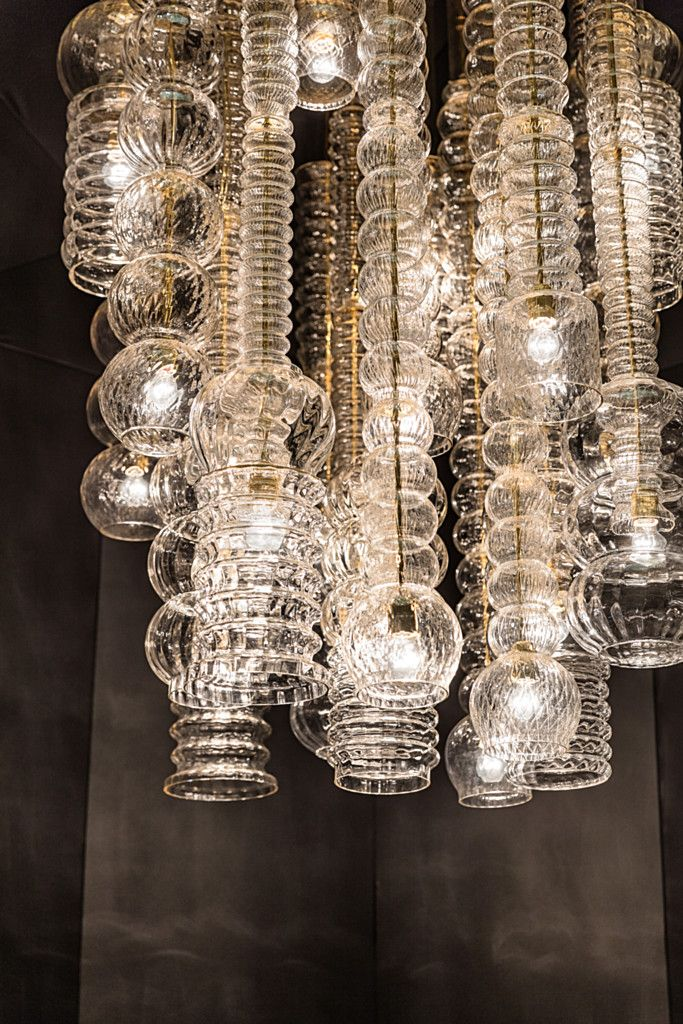 Leading Designer And Manufacturer Of Custom Contemporary Light Ings Feature Architectural Glass Installations Lighting Collections