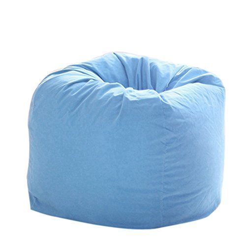 Best 25 Bean bag chairs canada ideas on Pinterest