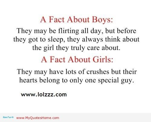 quotes about boys using girls - photo #20