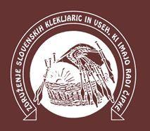 Združenje slovenskih klekljaric in vseh, ki imajo radi čipke: KLEKLJARSKO DRUŠTVO CVETKE ŽIRI, Slovenia bobbin lace association. Association of Slovenian bobbin lace makers and all those who are fond of lace : lacemaking SOCIETY CVETKA ŽIRI, United bobbin lace Association.  Blog at http://slovenske-klekljarice.blogspot.com/2010/03/klekljarsko-drustvo-cvetke-ziri.html