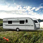 Wohnwagen kaufen leicht gemacht - Adria Modellpalette - http://blog.reimo.com/wohnwagen-kaufen-leicht-gemacht-adria-modellpalette/