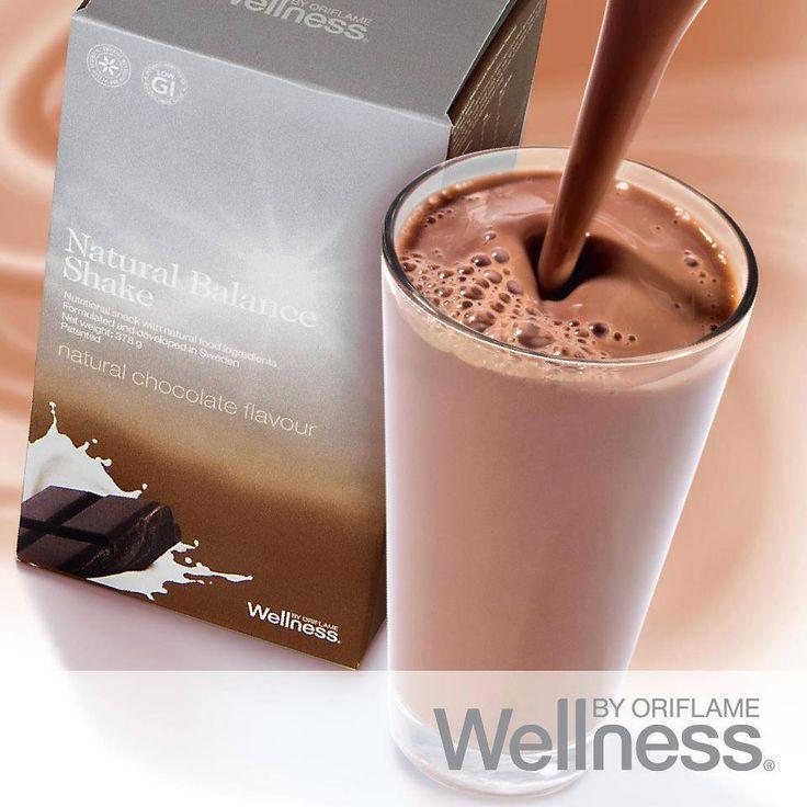 ¿TIENES ANTOJO DE UN CHOCOLATE ?  Prueba la Malteada Wellnes, y satisface la necesidad de comer algo dulce.  Los chocolates contienen cacao, el cual es rico en vitaminas, ayuda a tu sistema inmunológico, corazón y músculos.