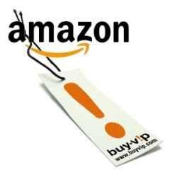 Amazon BuyVIP es el club de ventas privadas de Amazon,ofrece productos de las mejores marcas de moda y ultimas tendencias a unos precios asombrosos...