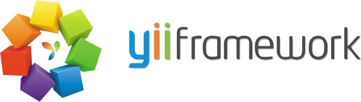 The customer's objective was to build a full time team to develop high loaded web applications and portals for US clients. Yii framework was chosen as a platform.
