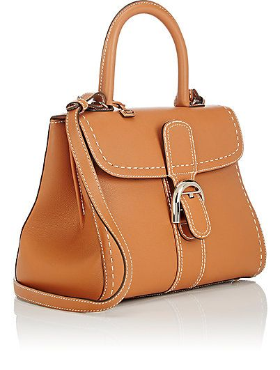 25  Best Ideas about Trendy Handbags on Pinterest | Teen skirts ...