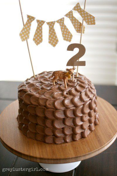 30 best Party Ideas images on Pinterest Elephant baby showers