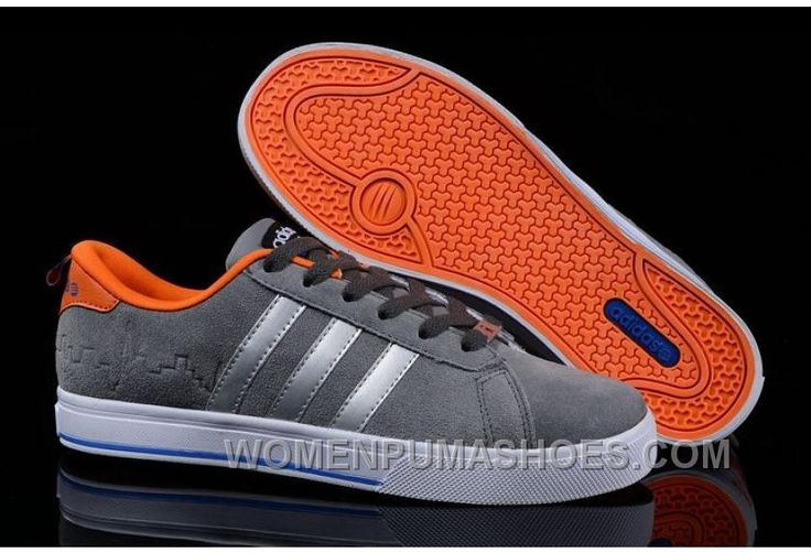 http://www.womenpumashoes.com/adidas-neo-men-grey-top-deals-nmdef.html ADIDAS NEO MEN GREY TOP DEALS NMDEF Only $105.00 , Free Shipping!
