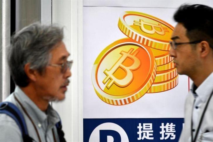 """<p>En Japón ya se puede pagar con bitcoins en restaurantes de sushi, tiendas de electrónica o hasta la factura del gas, gracias a una normativa pionera que ha desatado la fiebre del """"oro digital"""" en el país asiático y disparado su cotización a nivel global.</p>"""
