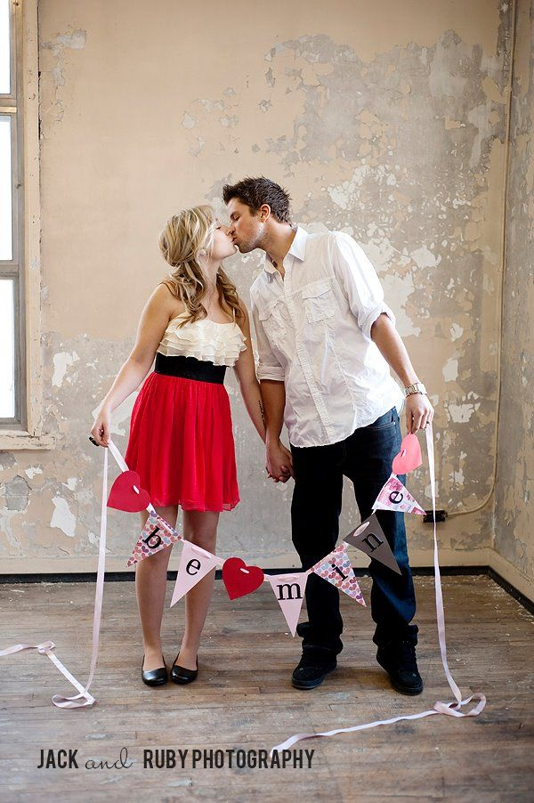 60 best images about valentine photo ideas on pinterest for Valentine day ideas for couples