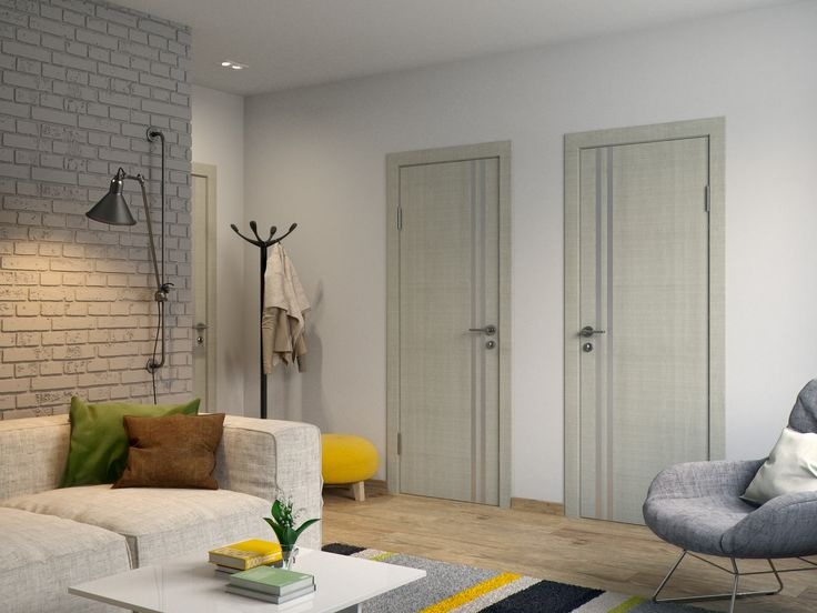 Фабрика Дверей Линия Дверей. LineDoors | Fullscreen Page