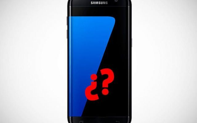 Galaxy S8 cambiamenti in vista: niente tasto home, dual camera e molto altro Secondo  i leaks trapelati in queste ore,  il Galxy S8 potrebbe essere privato dello storico tasto home per far posto ad un lettore d'impronte digitali integrato nello schermo, la stessa soluzione ad #dualcamera #galaxys7edge #galaxys8
