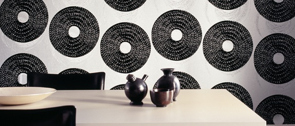 Visit www.seneca.co.nz to view the latest Elitis wallpaper and fabric collections.
