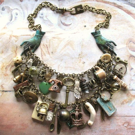11 Most Popular Types of Necklaces