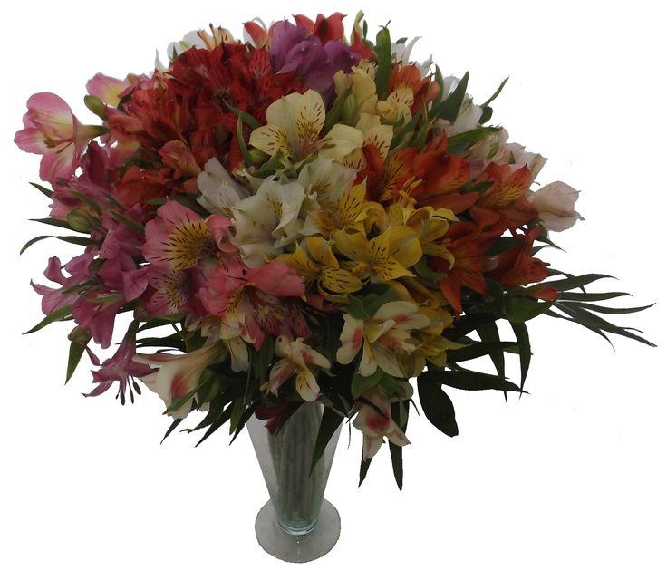 Vitamina F este o aluzie la forta de reconfortare a florilor
