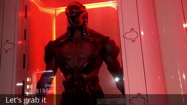Nibiru planet x: Real UFO Alien Time Machine is built in Area 51 - It an...