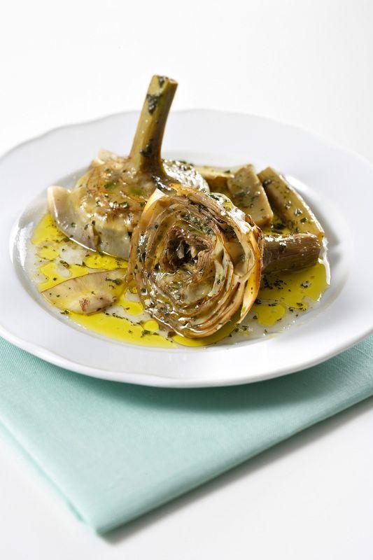 Dalla crescia umbra alle lasagne verdi emiliane: l'Italia per Pasqua a tavola si divide