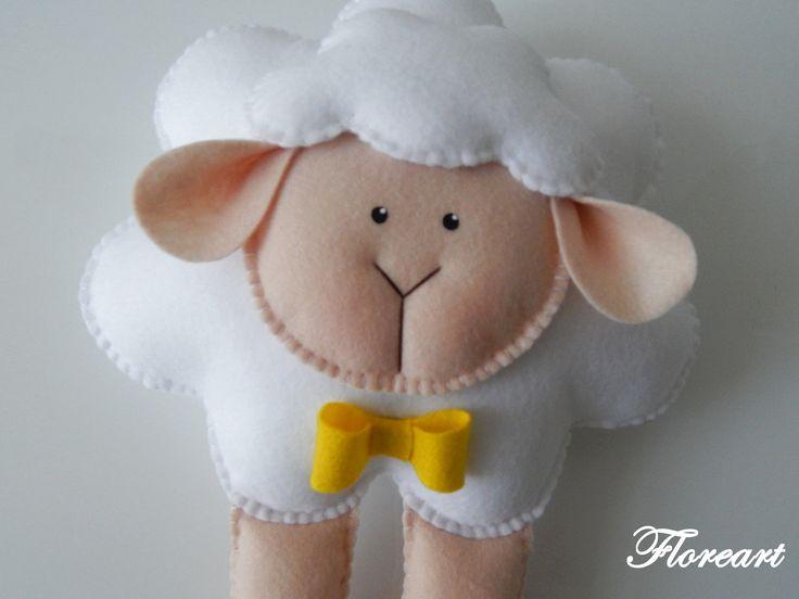 ovelha-feltro-30-cm-ovelha