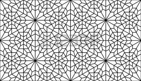 Risultati immagini per arte persiana