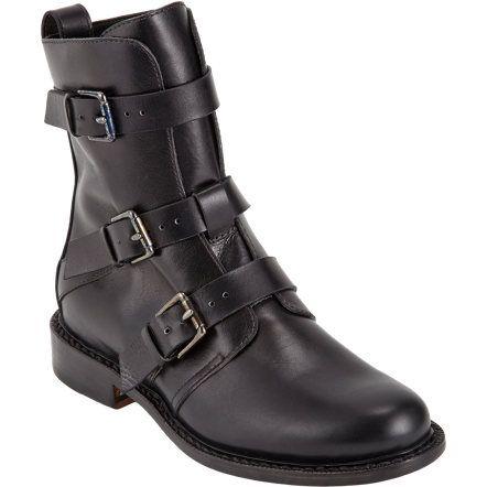 Rag & Bone Hudson Boot at Barneys.com