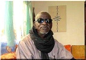 «J'ais servi 63 ans ce pays qui me prive d'un passeport», récit d'un octogénaire | mauri7.info-اليوم السابع الموريتاني