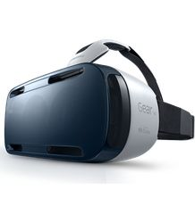 Swappa listings for  Samsung Gear VR 2015 (VR))...