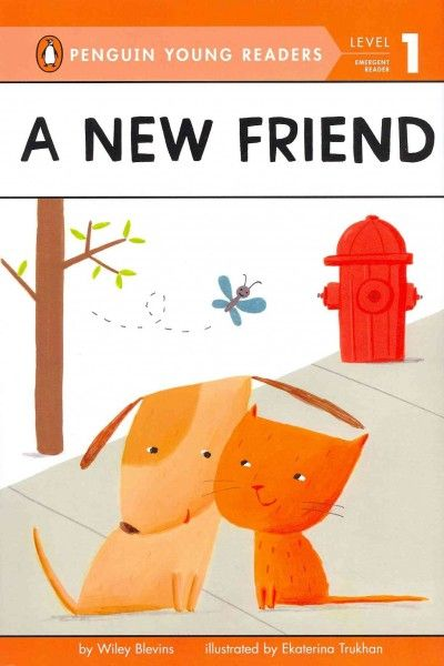 10 best level c books images on pinterest children books kid dogs and cats arent supposed to be friends dogs chase and bark at cats but this dog and cat know real friendship when they feel it and nothing will keep fandeluxe Image collections